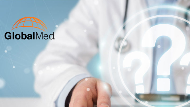 Will Your Telehealth Solution Scale for the Future?