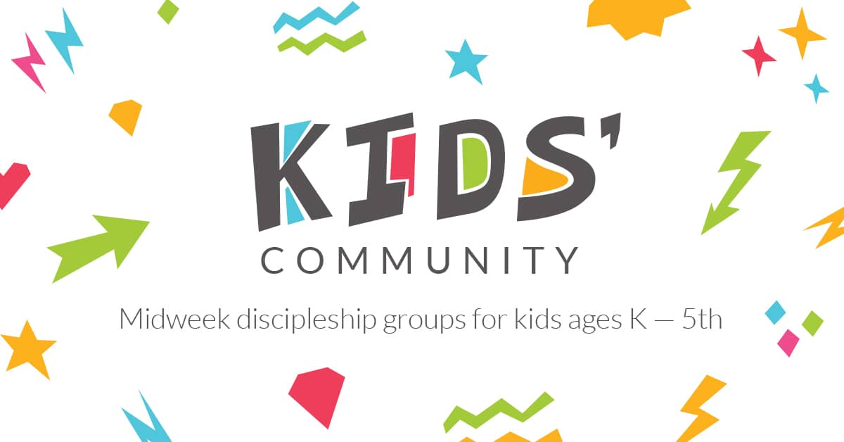 Kids' Community
