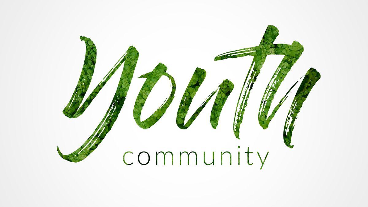 Youth Community