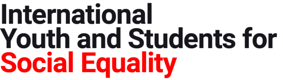 International Youth & Students for Social Equality