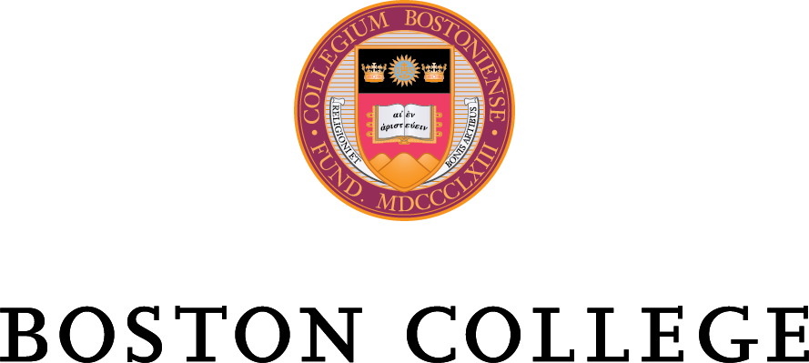 Update On Covid 19 Testing And Strategy Boston College