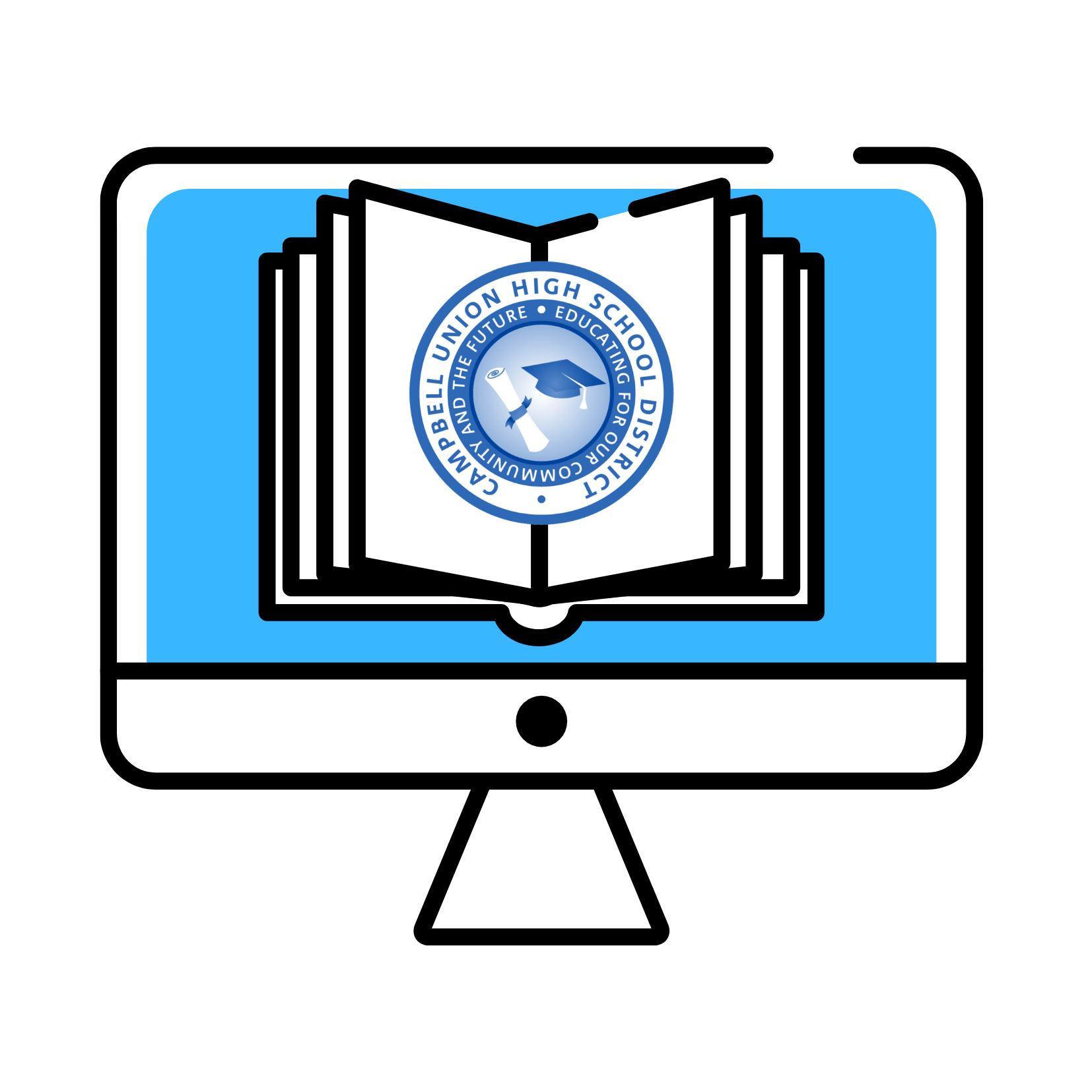 Virtual Academy Logo