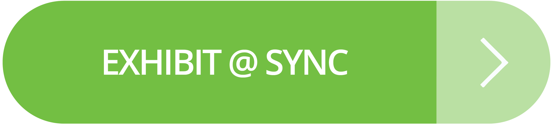SYNC 2020 Exhibitors - Button