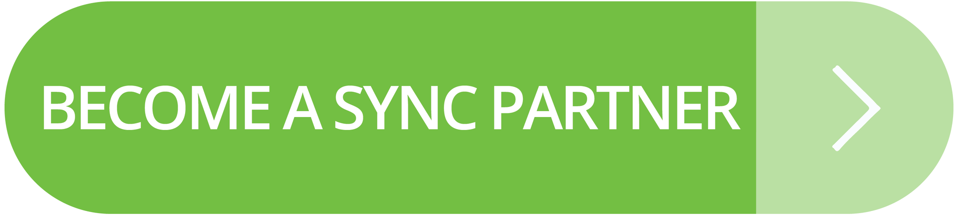 SYNC 2020 Partners - Button