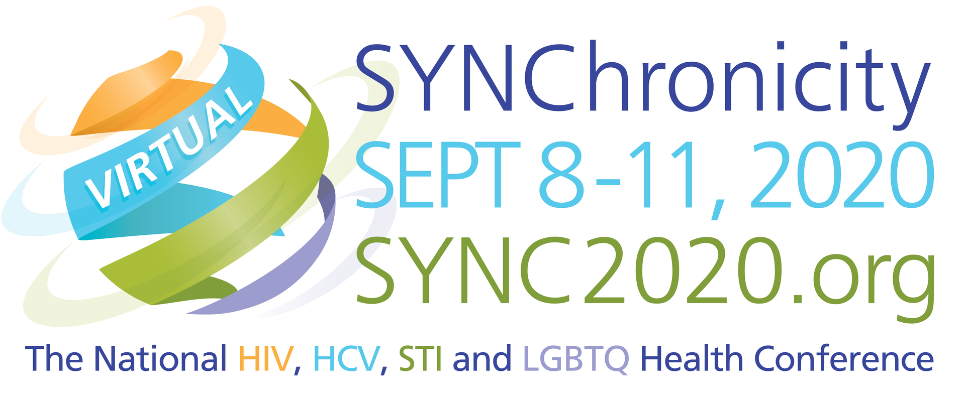 SYNC 2020 Conference