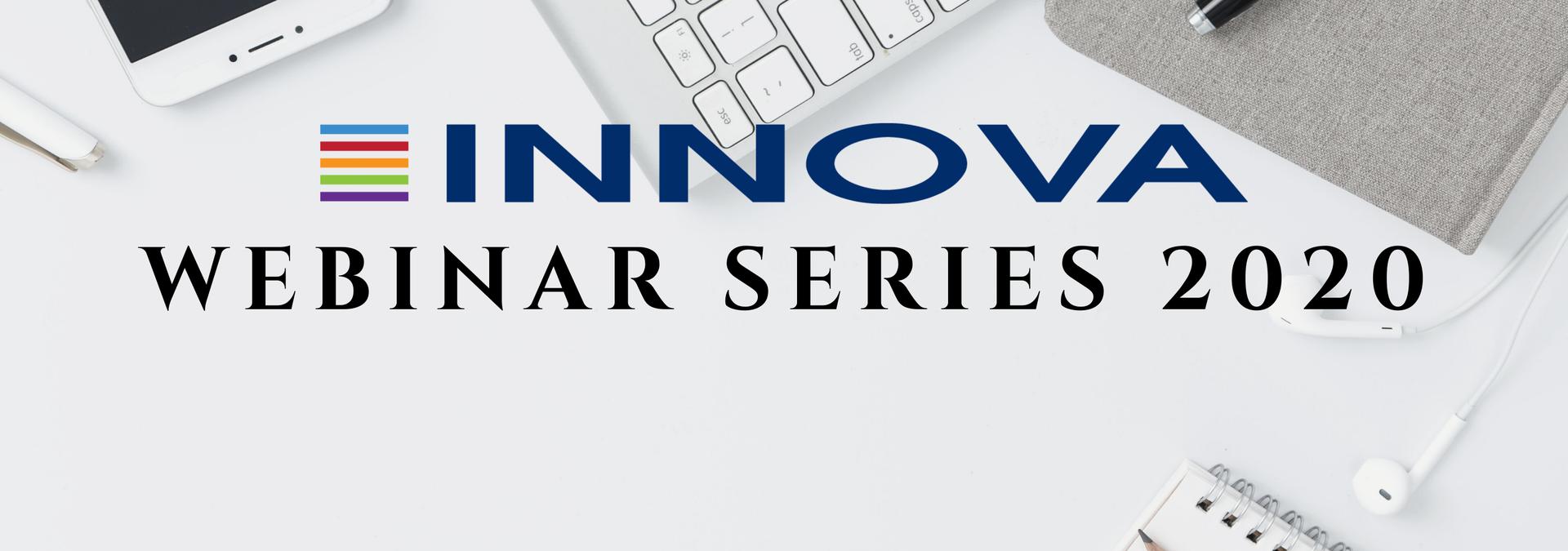 Innova_webinar_2020