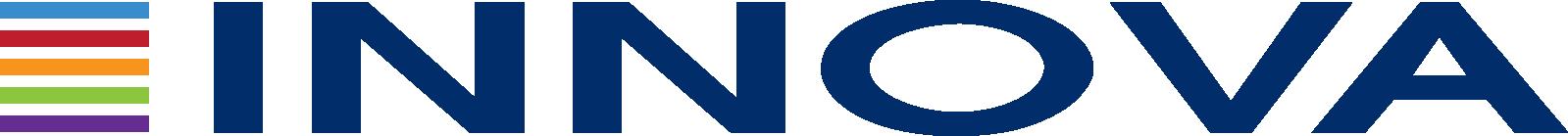 innova_logo