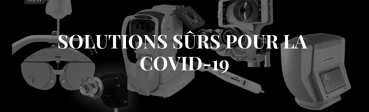 covid-products
