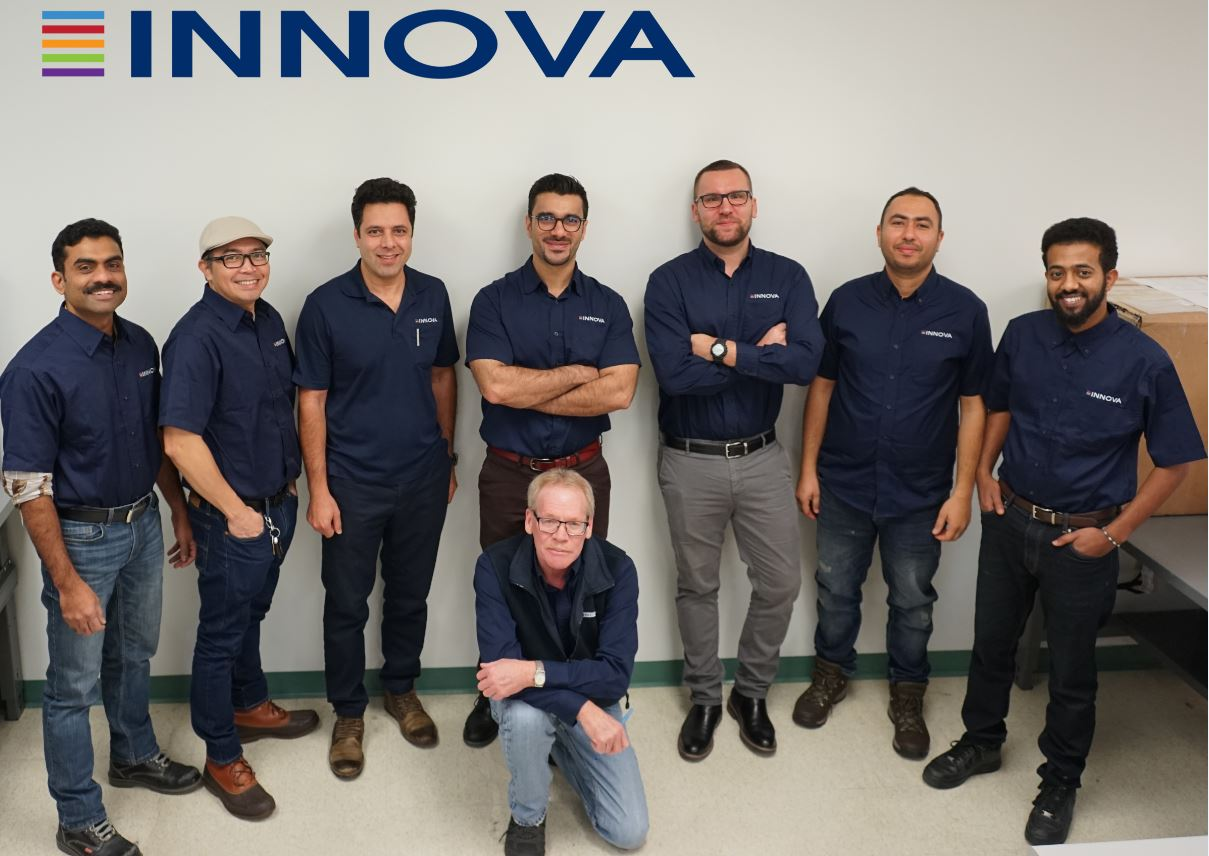 innova_technical_service