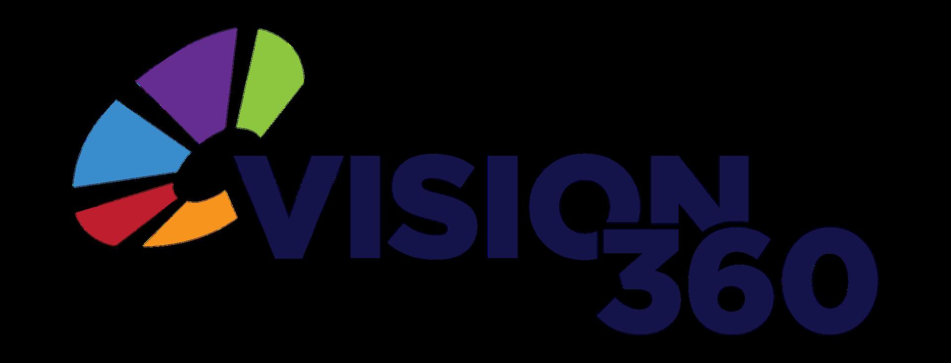 vision_360