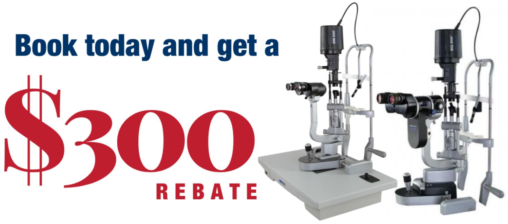 $300_rebate