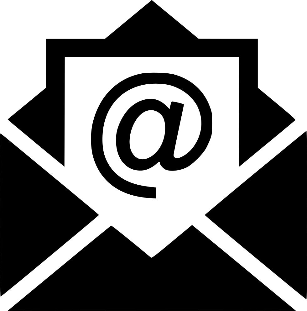 email_innova