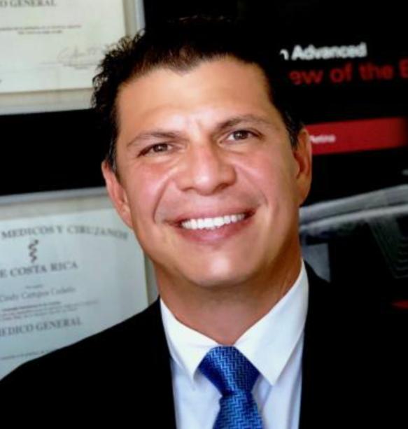 Dr.Fernandez