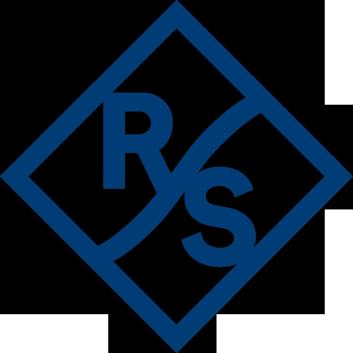 Rohde-Schwarz
