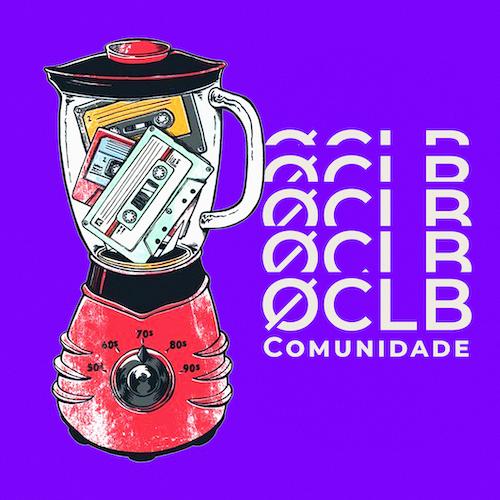 Playlist OCLB 2020