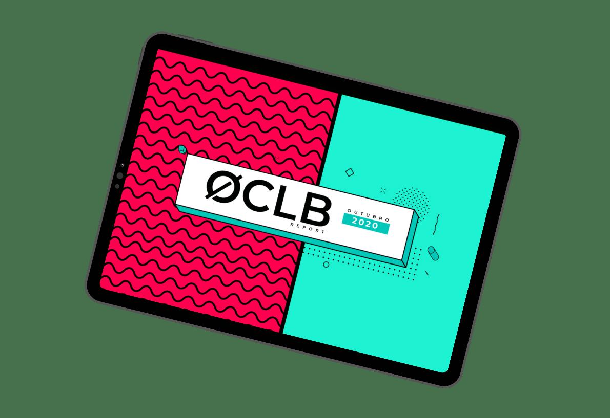 Report OCLB Outubro 2020