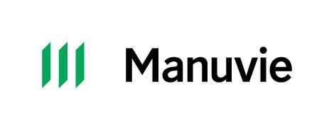 Logo Manuvie