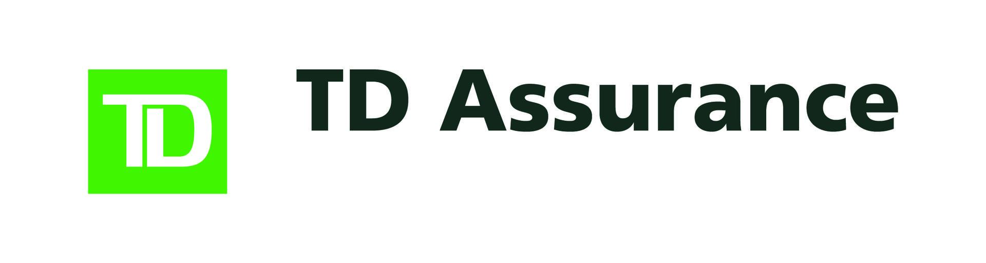 Logo TD Assurance