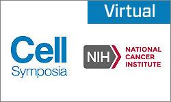 Cell-NCI Symposium