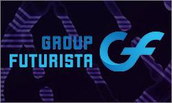 Future of Next-Gen Sequencing