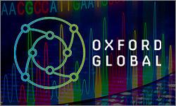 NextGen Omics UK