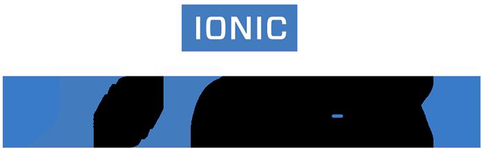 Purigen Ionic News