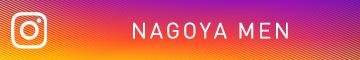 Instagram NAGOYA MEN
