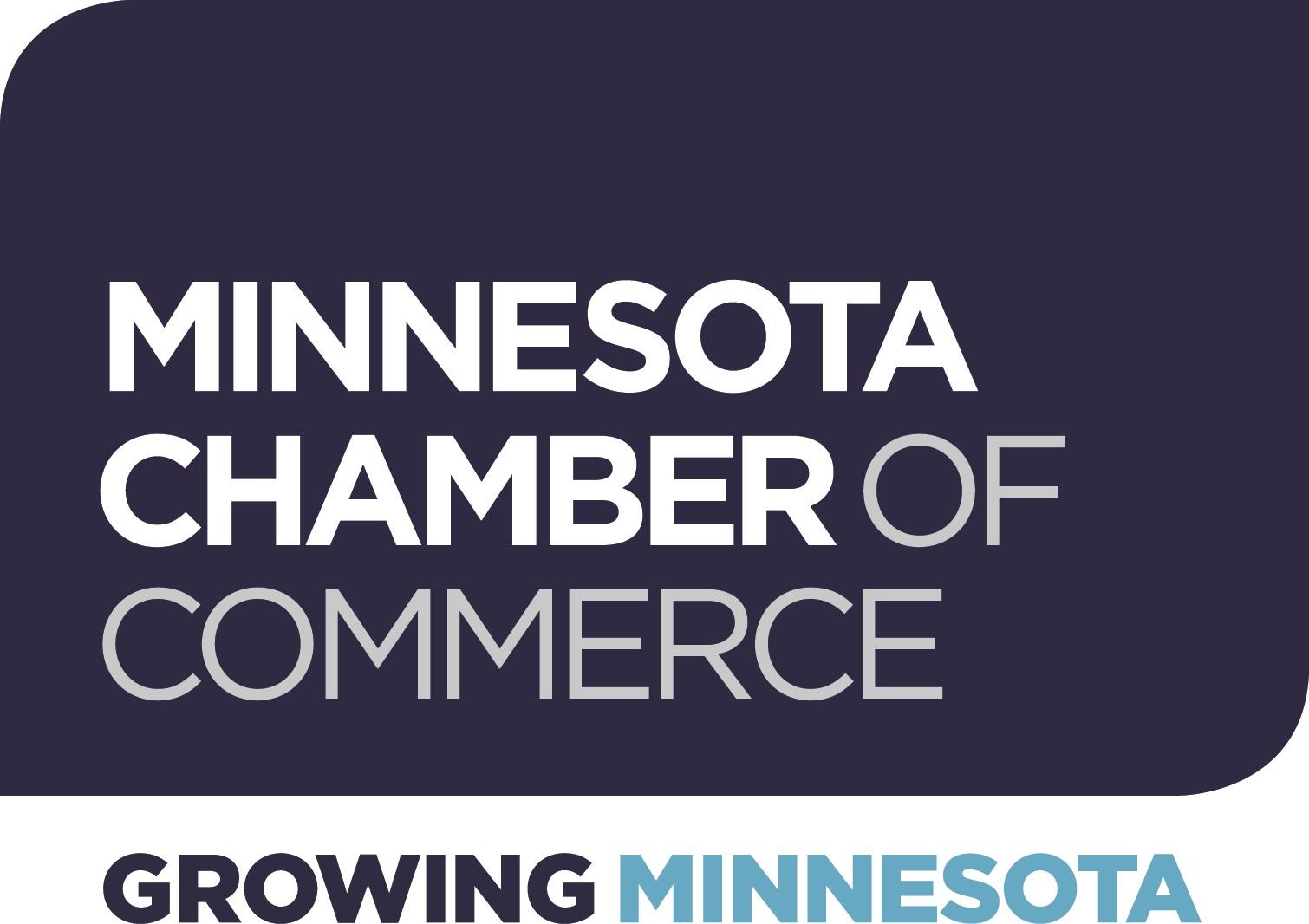 Minnesota Chamber of Commerce