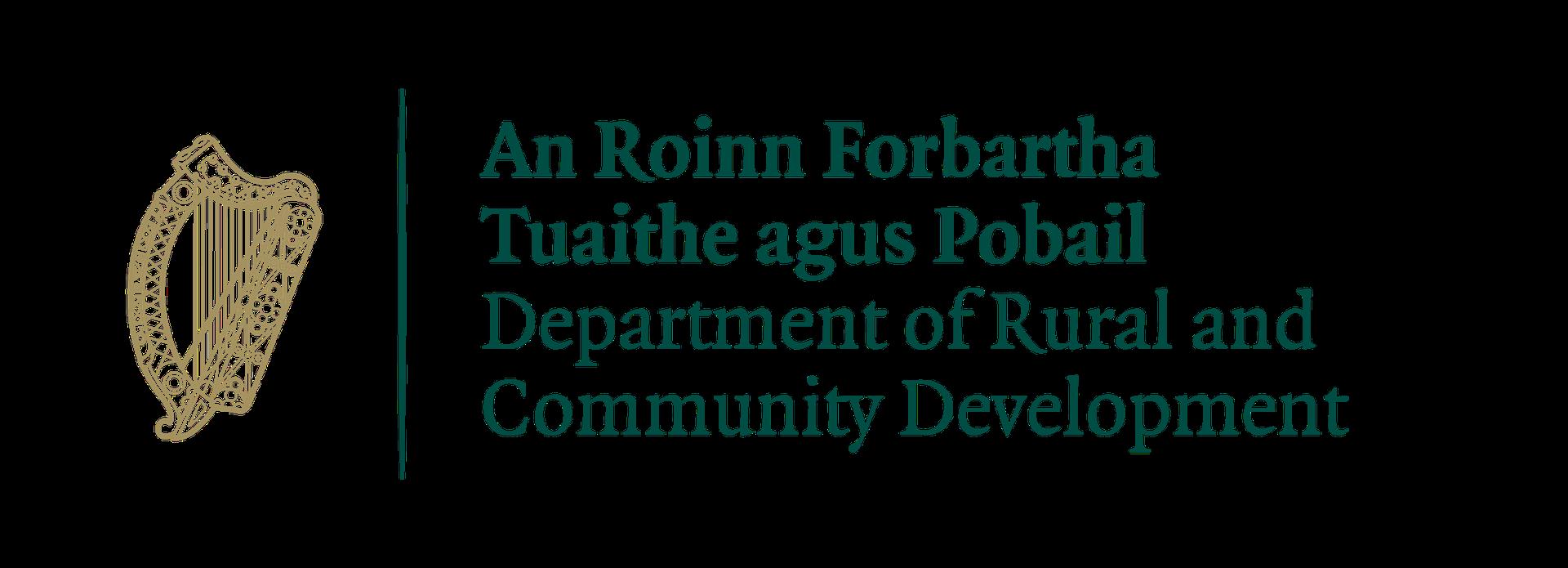 Dept Rural affairs