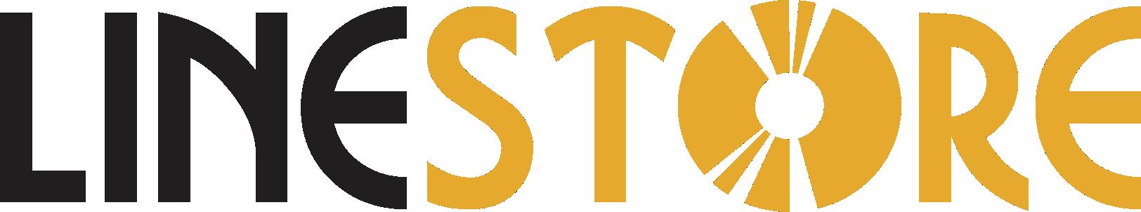 Logo Line Store