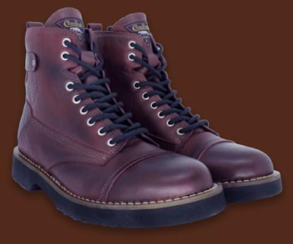 bota-black-boots