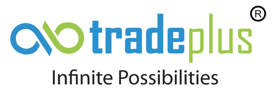 Trade%20plus%20logo%20png Price Ladder Trading – How to apply to your trading strategy?
