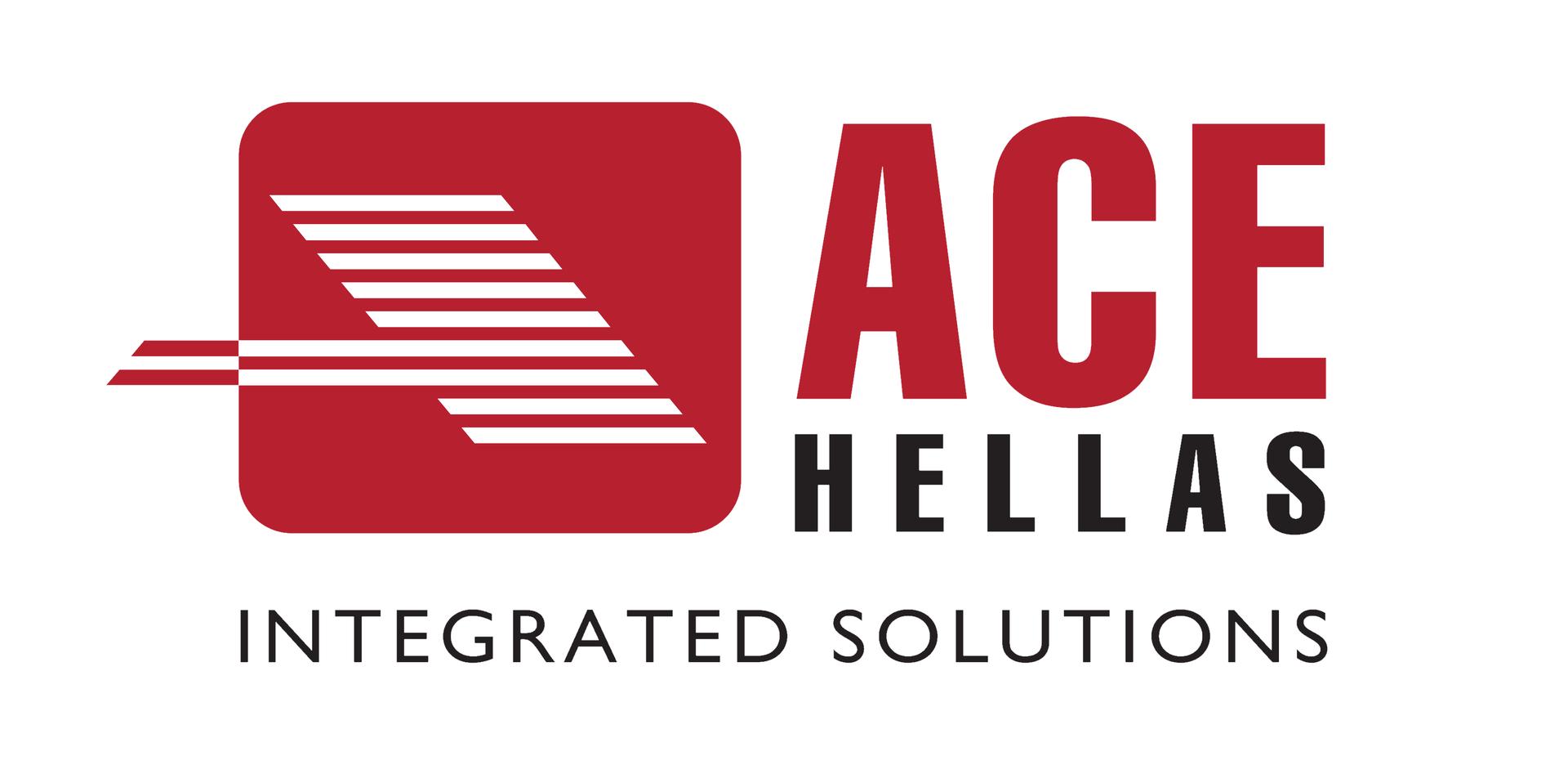 ACE-Hellas S.A.