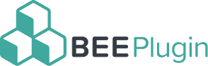 Visit BEE Plugin documentation site