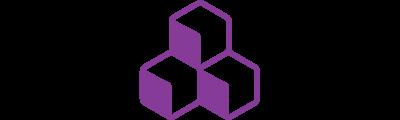BEE Pro logo