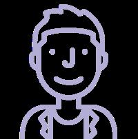 Freelancer Plan Icon