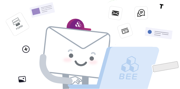 BEE Pro is changing