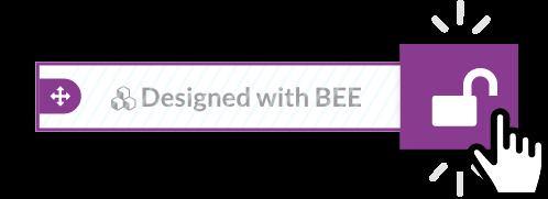 BEE Signature
