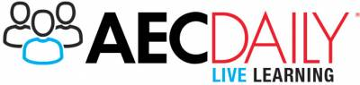 AEC Daily Live Learning