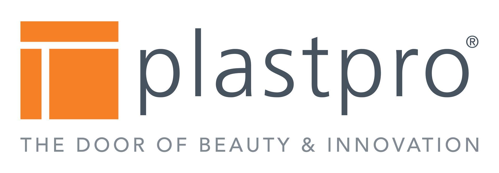 Plastpro Inc