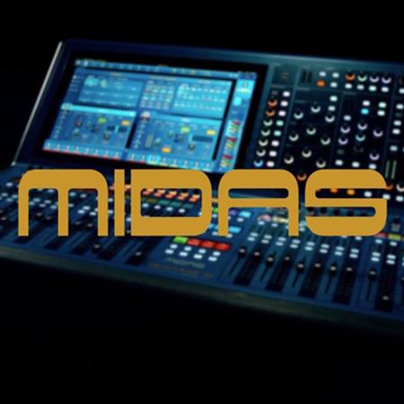 【TC HELICON】世界を震撼させたオーディオ/MIDIインターフェース更にパワーアップして再び日本に上陸!