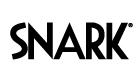【SNARK】早く、強く、長寿命 SNARK極まる。 最高傑作のクリップチューナー登場