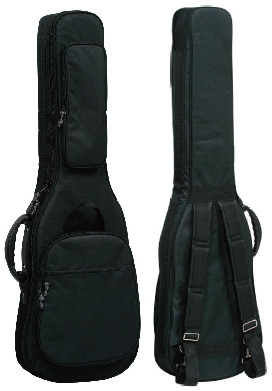 【KIKUTANI】累計販売枚数1万枚以上のベストセラーギグバッグが復活!