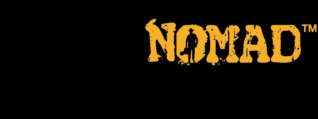 【MUSIC NOMAD】ギタートラスロッド用レンチと最強レンチセットが登場!