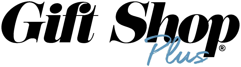 Gift Shop Plus logo