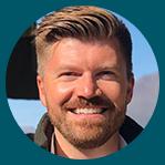 Fredrik Marø, General Manager, Vault / Firsthand
