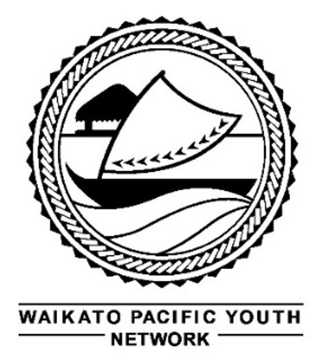 Waikato Pacific Youth Network