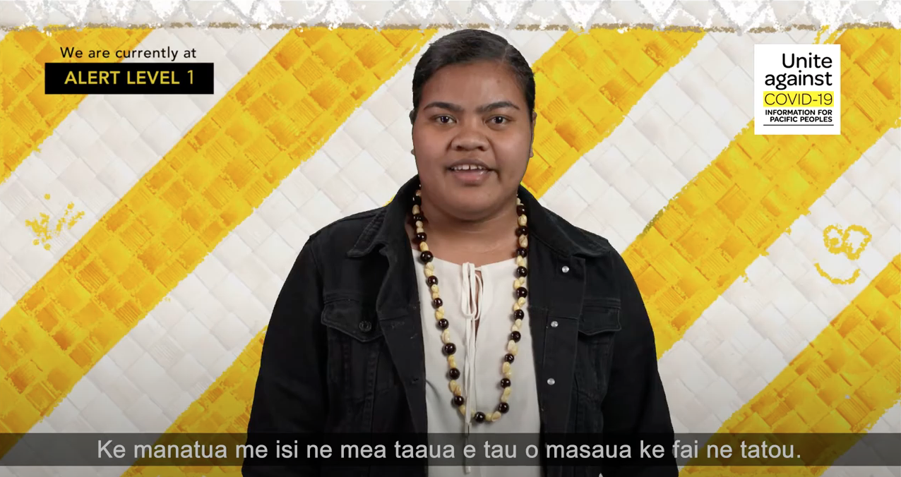 Episode 10 Tuvalu