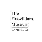 The Fitzwilliam Museium