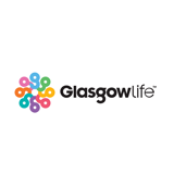 Glasgow Life Museums
